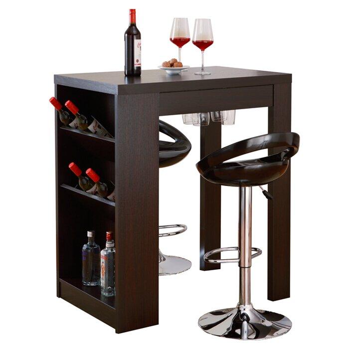 ... Wine Bars U0026 Bar Sets; SKU: ZIPC3318. Default_name