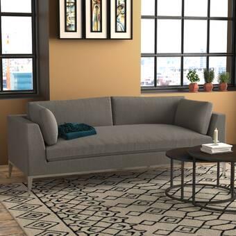 Blu Dot Paramount Sofa | Wayfair