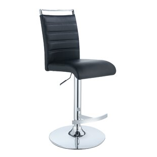 Orren Ellis Labarge Bar Stool