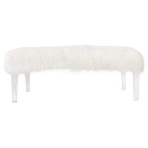 Top 10 Furniture Design