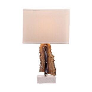 Avery 28 Table Lamp