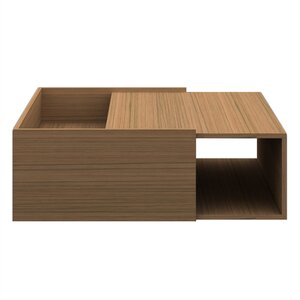 End Table by Argo Furniture