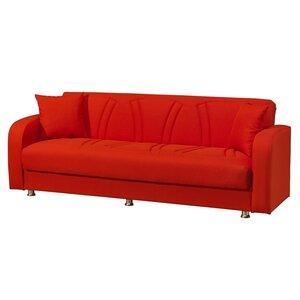 Joker Sleeper Sofa by Casamode Functional Furniture