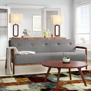 Brawley Sofa Bed