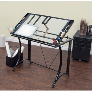 Studio Designs Monterey Drafting Table