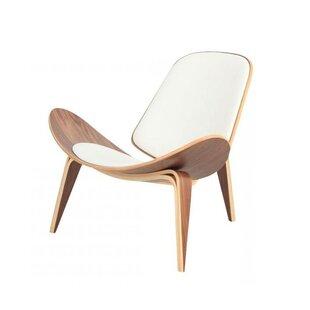Evelynn Lounge Chair