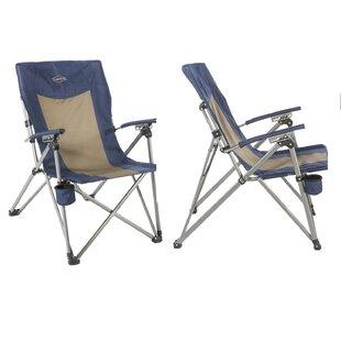 Kamp-Rite Camping Chair