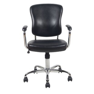 Task Chair by OFM Herry Up