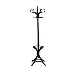 Jacky Coat Rack By ClassicLiving