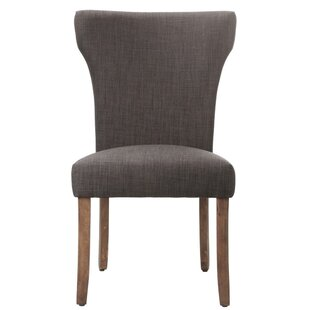 Hatherleigh Upholstered Dining Chair by G..