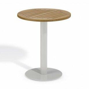 Latitude Run Farmington Bistro Table