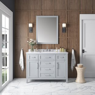 21 Inch Deep Vanity Wayfair