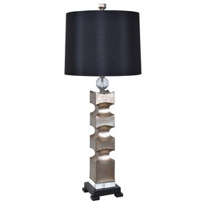 Preston 40.5'' Table Lamp