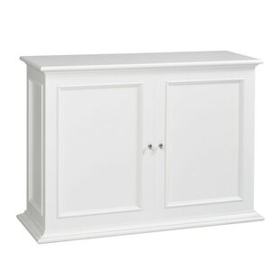 TVLIFTCABINET, Inc Sanctuary TV Stand for TVs up to 50