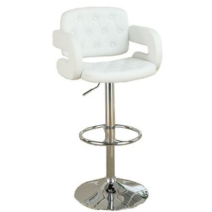 Infini Furnishings Adjustable Height Swiv..
