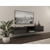 Noémie Floating TV Stand for TVs up to 75 by Orren Ellis