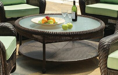 Budge Industries Rust-Oleum 2-Tone Oval Dining Set Cover Table and Up to 6 Chairs