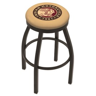 25 Swivel Bar Stool by Holland Bar Stool Herry Up