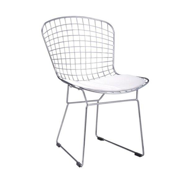 Best Black Wire Chair | Wayfair ZY91