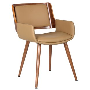Finnick Armchair by Porthos Home Purchase