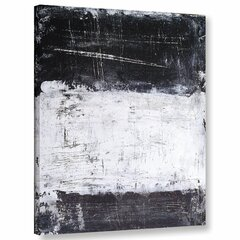 Black And White Bathroom Art Wayfair
