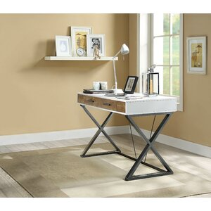 Samford Writing Desk