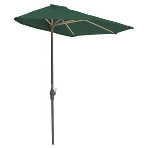 Off-The-Wall Brella 9' Market Umbrella