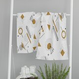 Geometric Mercer41 Bath Towels Bath Sheets You Ll Love In 2020 Wayfair