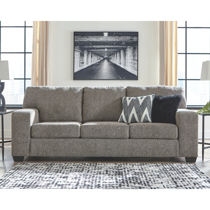 Outstanding Rina Sofa Unemploymentrelief Wooden Chair Designs For Living Room Unemploymentrelieforg