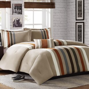 for bedding home comforter plete to bag with blue plaid regard beds and decor comforters set choose twin bed in cookwithalocal a space mainstays