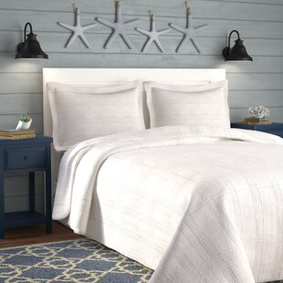 Big Coppitt Key Quilt Set