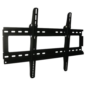 Tilt / Fixed Wall Mount for 37