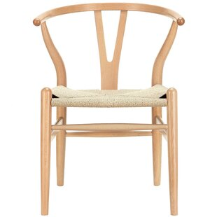 C2A Designs Side Chair