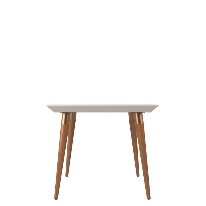 Fantastic Lemington Dining Table Uwap Interior Chair Design Uwaporg