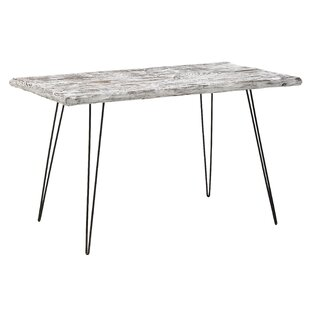 Cayla Dining Table By Alpen Home