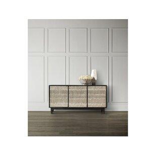 Shimmer Credenza by Hooker Furniture