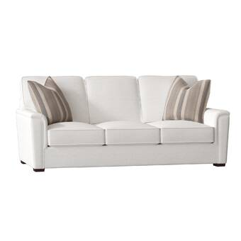 Fleur De Lis Living Stoutland Sofa Bed Reviews Wayfair