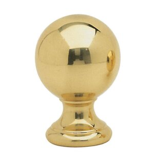 Finial For Staircase | Wayfair
