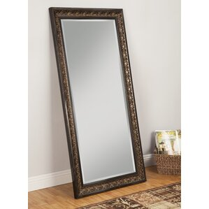 Wall Mounted Full Length Mirror shop 1,331 full length mirrors | wayfair