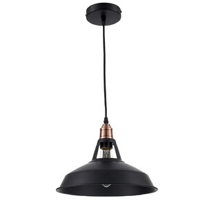 OHR Lighting Marb LED Dome..