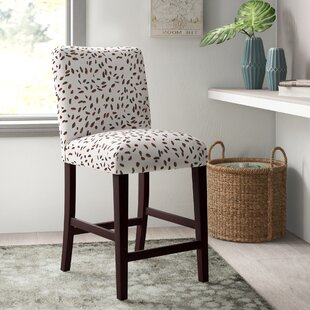 Gandy 26 Bar Stool