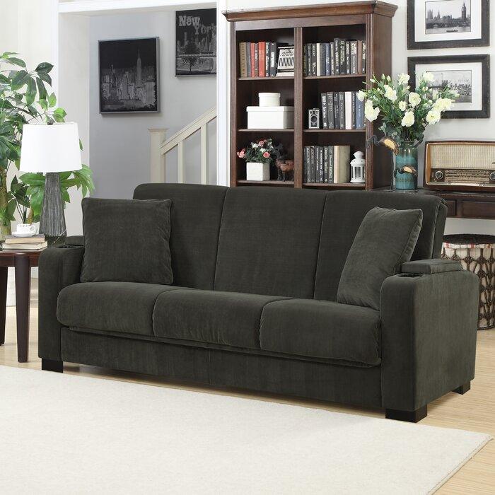 Fantastic Ciera Convertible Sleeper Sofa Inzonedesignstudio Interior Chair Design Inzonedesignstudiocom