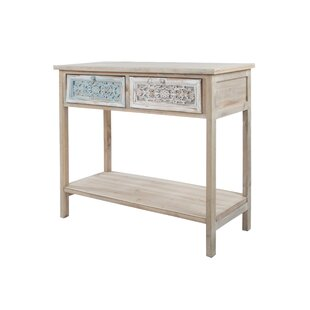 Talbert Console Table By House Of Hampton