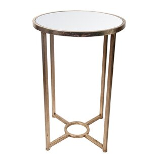 End Table by Privilege