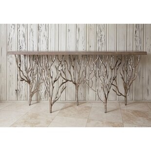 Forest Console Table by Ambella Home Collection