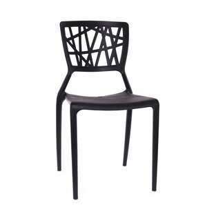 Vocci Side Chair (Set of 4)