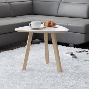 Blandford Natural Coffee Table