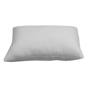 Rayon from Bamboo Polyfill Pillow by Westex
