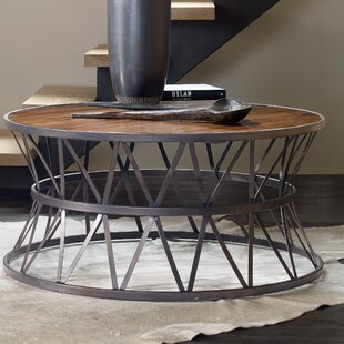 Chadwick Coffee Table