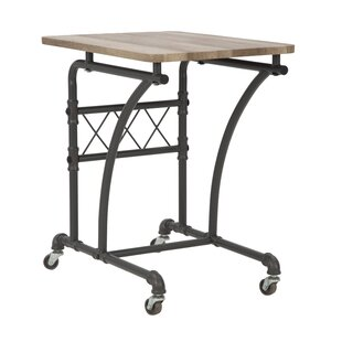 Storey Telephone Table By Williston Forge